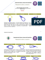 manual_de_nudosamarresanclajes.pdf
