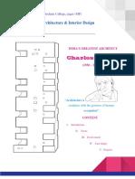 Newsletter Final.pdf