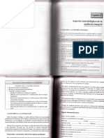 FASES DE LA AUDITORÍA.pdf
