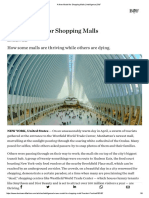 A New Model for Shopping Malls _ Intelligence _ BoF