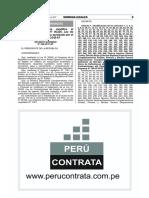 reglamentodecontrataciones2017.pdf