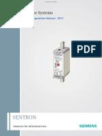 catalogo-fusivel-2012-ingles.pdf