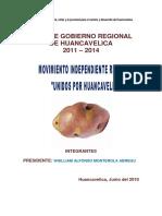 plan_gobreg_hvca_2011_2014.pdf