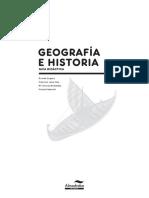 9788483086384GD (1).pdf