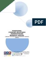 Soal - Simulasi SKPD Ver 05a