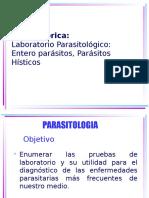 313606905-Laboratorio-Clinico-Enfermedades-Parasitarias.pptx
