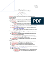 APP Ch.11 Outline Human_Development