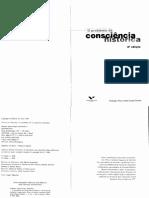 GADAMER, Hans-Georg. O problema da consciência Histórica (1996).pdf