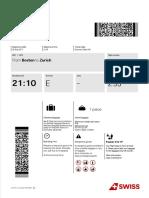 LX53_20170528_ALL_BP_0021566941_01.pdf