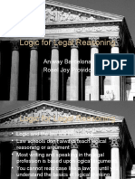 Logic for Legal Reasoning.pptx