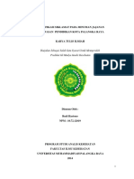 123-dfadf-rudiharton-403-1-ktirudi-o.pdf