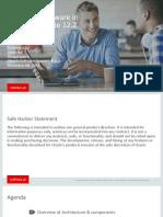 Fusion Middleware in E-Business Suite 12.2.pdf