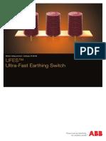 1. UFES_Catalogue_V05.15