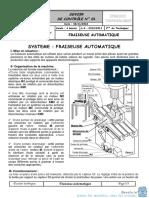 -.pdf