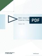 BCM_ExternalIntegration