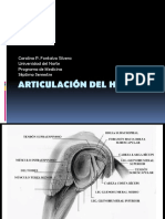 23203856-Articulacion-del-hombro.ppt