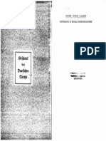 Binder Busse Larenz, Einführung in Hegels Rechtsphilosophie