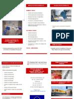 TRÍPTICO-LABORATORI-con-edu.pdf