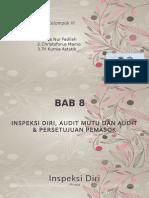 PPT CPOB KEL.6