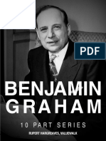 Benjamin Graham eBook-final