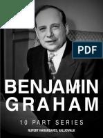 Benjamin Graham eBook-final