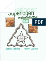305139740-Rothkranz-Johannes-Superlogen-regieren-die-Welt-Teil-1-2015-68-S-Text.pdf