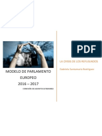 La crisis de los refugiados - pdf - final.pdf
