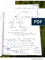 VLSI Notes - Vaibhav(End Sem) - Final