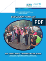 EDUCACION_FAMILIAR.pdf