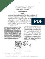 42(3)0167.pdf