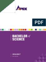 BPRP Sains Fizik Kajihayat Kimia Matematik Science 2016 2017_Science
