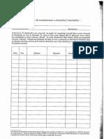 Fisa de lucru pentru pacienti - monitorizarea obsesiilor, ritualurilor.pdf