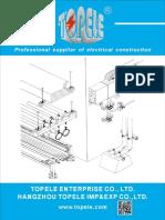 TOPELE Catalogue FOR GI