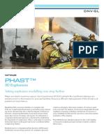 Phast 3D Explosions Flier Tcm8 56732