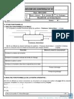 devoir-de-contrôle-n°1--2010-2011(heni-abdellatif)[mazzouna].pdf