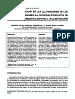 Dialnet-PrediccionDeLasCalificacionesDeLosEstudiantes-760681 (1).pdf
