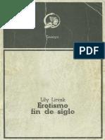 erotismo-fin-de-siglo.pdf