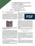 53195 nathan bsc phd symposium abstract final pinboard