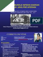 APLIKASI BUNDLE IDO revisi.pdf