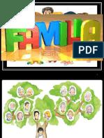 La Famiilia