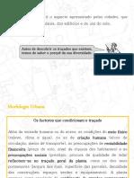 ppt2_morfologiaurbana.pdf
