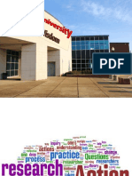 Poly AR.pdf