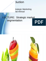 Strategic Marketing Lecture 4.pptx