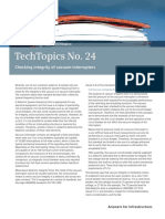 Ansi Mv Techtopics24 En