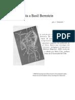 5 Entrevista a Basil