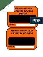 Telemeacas - Copy