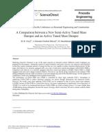 Semi-Active Tuned Mass x active tmd.pdf