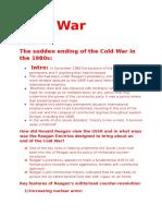 Cold War part B revision (2).docx