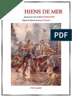 CHIENSDEMER.pdf