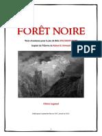 FORET.pdf